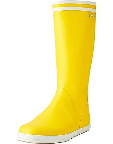 5e9502ce8b6a99 Aigle Goeland, Chaussures de Sports Aquatiques Homme