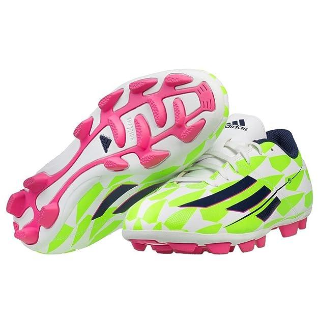 81ffd0f50b36 ... classic Amazon.com adidas - F HG - M25041 Soccer e56b9 0d6e5 ...