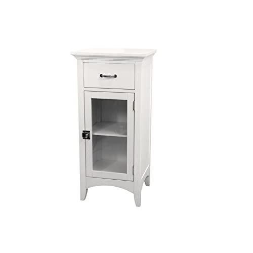 Discount bathroom cabinets for Cheap bathroom storage cabinets