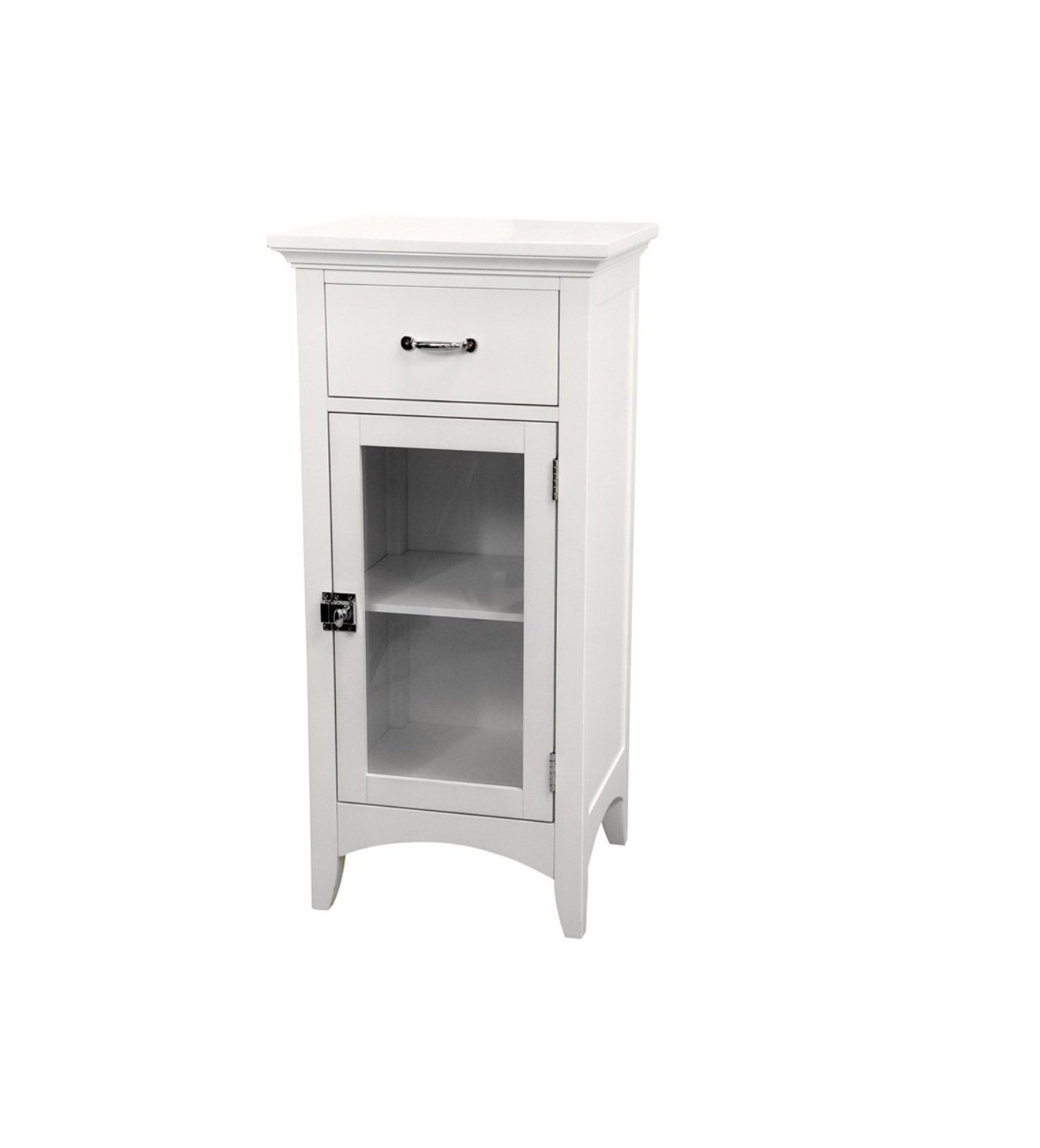 Small bathroom cabinets - Small floor cabinet for bathroom ...