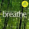 Breathe - Increasing Confidence: Public Speaking