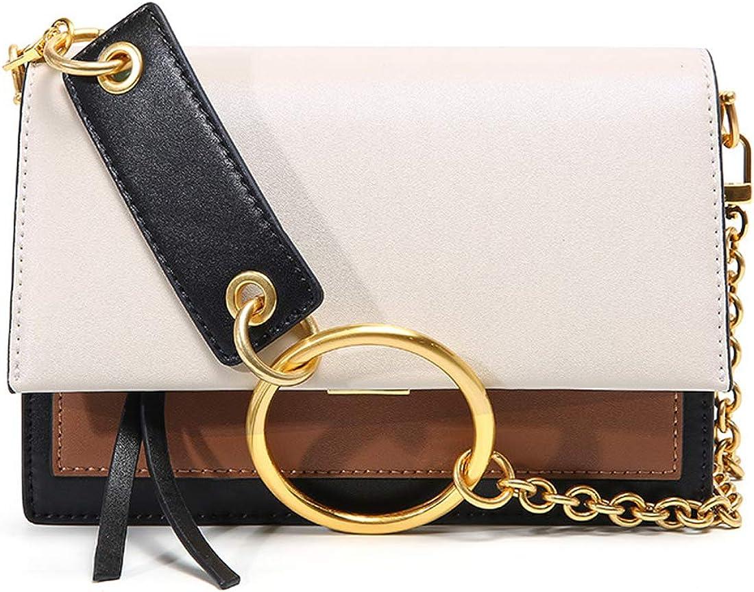 Vintage 2 in 1 Nylon Folding Tote-n-Wallet Wallet Handbag Purse Tote NOS