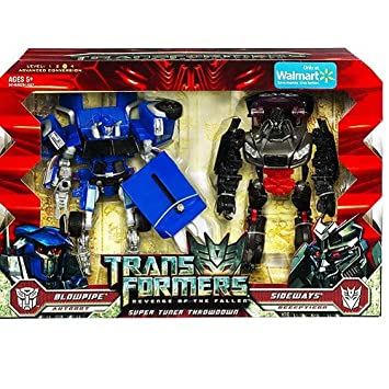 Buy Transformers 2 Toys