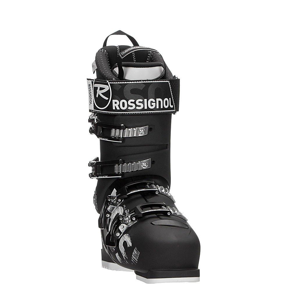 Chaussures Sports Rossignol Allspeed 100 Pro Homme Ski RZnxPWn