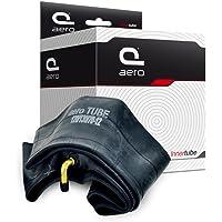 Manguera para Motocicleta Art-Land Neumáticos 2.75/3.00–21–Válvula Recta