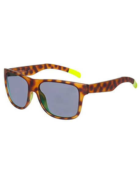 Smith Lowdown XL X8 A84 59, Gafas de Sol para Hombre, Amarillo (Havana
