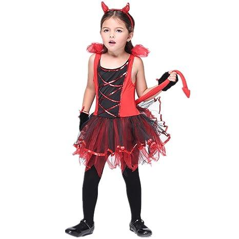 Traje de rendimiento vestido de baile vestido de Catwoman disfraz ...