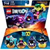 lego dimensions teen titans go team pack kids activities in northern nevada