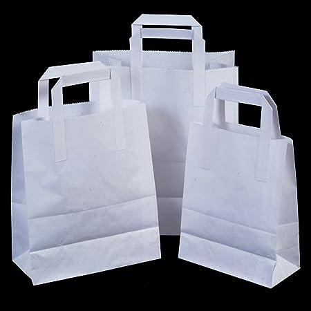 Bulk Paper Bags Supplieranufacturers At Alibaba