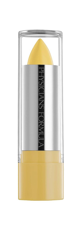 Physicians Formula Gentle Cover Concealer Stick, Light : Makeup : Beauty