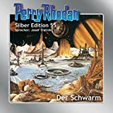 Perry Rhodan Silber Edition 55 - Der Schwarm