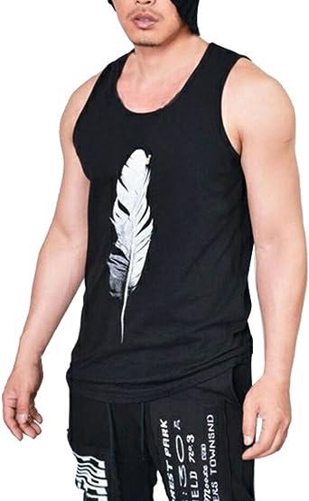 Camiseta de Las Mujeres Verano Hermoso Tops con Encaje Mujer Manga Larga Originales Camisa Hermoso Tops con Encaje Fiesta Pullover Deporte Mujer Camiseta Corta Rojas Camisetas (S,Negro): Amazon.es: Iluminación