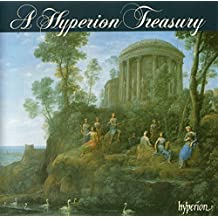 Hyperion Treasury