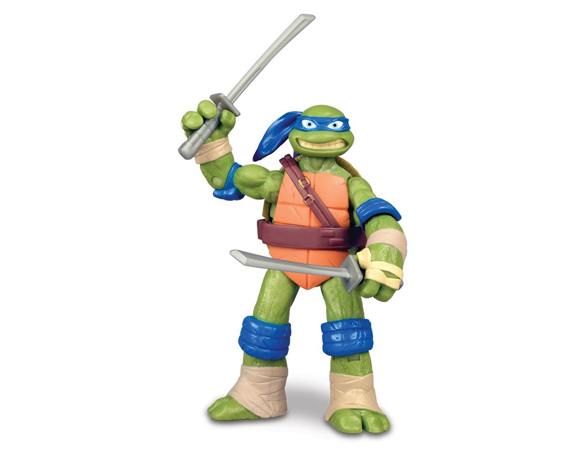 Amazon.com: teenage mutant ninja turtles totally Tortugas ...