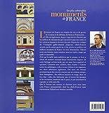Image de Les plus admirables Monuments de France