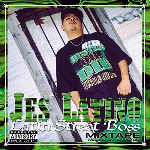 Dirty South Thugz (feat. Funny Boy, V-Dub, Latin Pimp) [Explicit] -