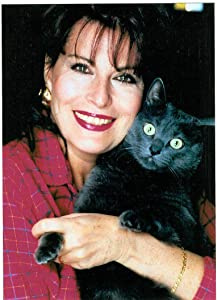 Elizabeth Teissier