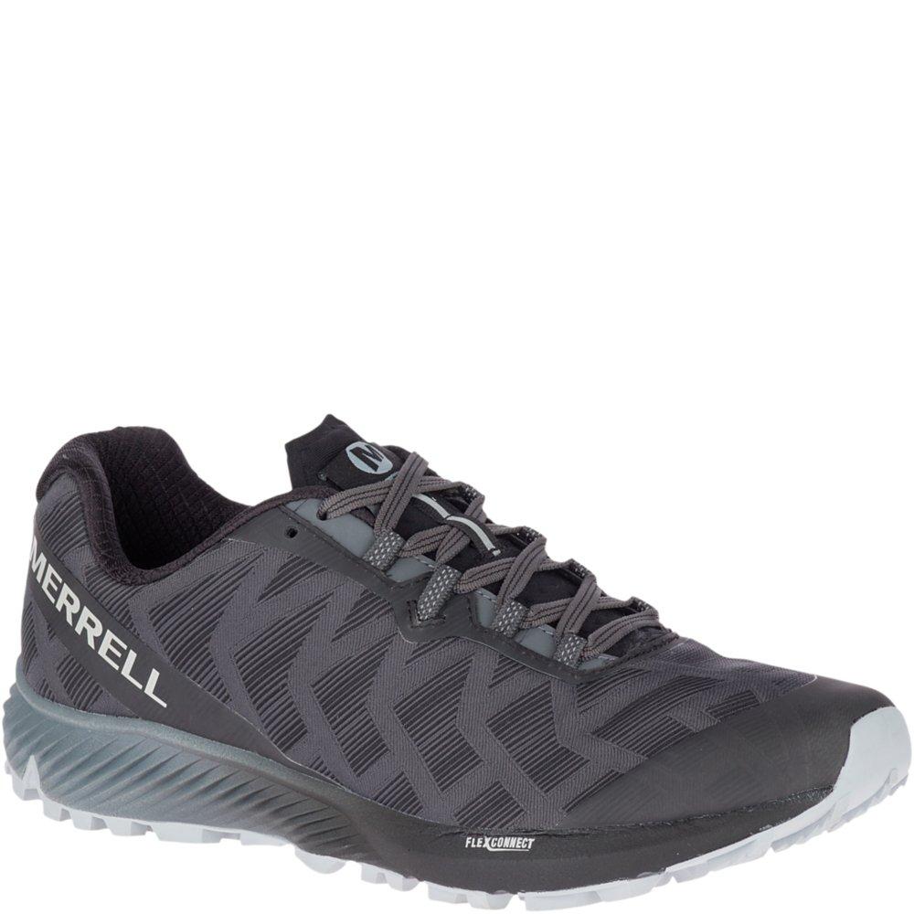 TALLA 43 EU. Merrell J06107, Zapatillas de Running para Asfalto para Hombre