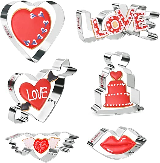 cookie cutter clipart cookie graphics cookie cutters valentine/'s day clipart valentine clipart valentines day clipart