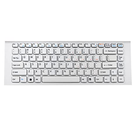 SONY PCG-61A11L DRIVERS FOR MAC DOWNLOAD