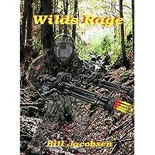 Wilds' Rage