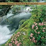 Rivers Edge by Various (1999-06-23)