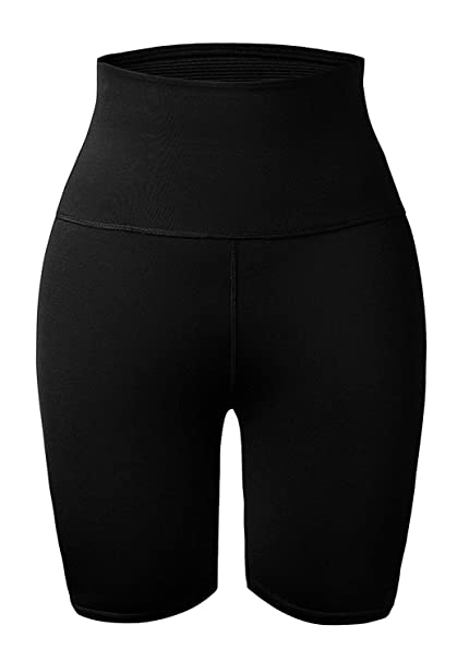734c711267c Image Unavailable. Image not available for. Color  NonEcho Compression  Shapewear Shorts Women Slimming Pants Padded Buttock Panties High Waist  Body Shaper ...