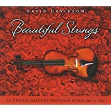 Beautiful Strings [2 CD]