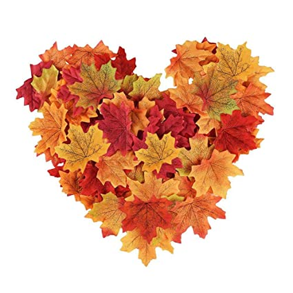 Image result for fall leaves falling