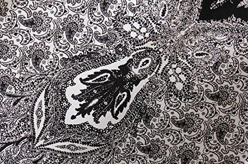 Nous sommes Min minirobe, FEITONG bohémiennes rétro imprimé floral totem courte soirée