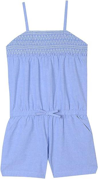 PHD BRU-NO Spider-Man Youth Kids Cotton T-Shirts Summer Slim-fit Printed Fashion Tee