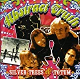 Totem/Silver Trees by Abstract Truth (2008-04-15)