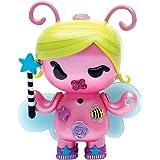 U Hugs Starry Fairy Original Character Doll