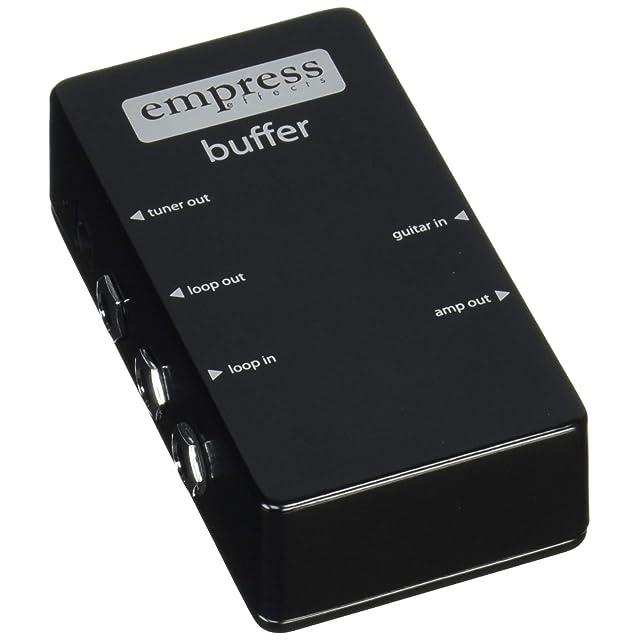 リンク:Buffer