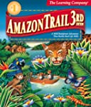 Amazon Trail 3rd Edition: Rainforest...