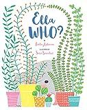 Ella WHO?
