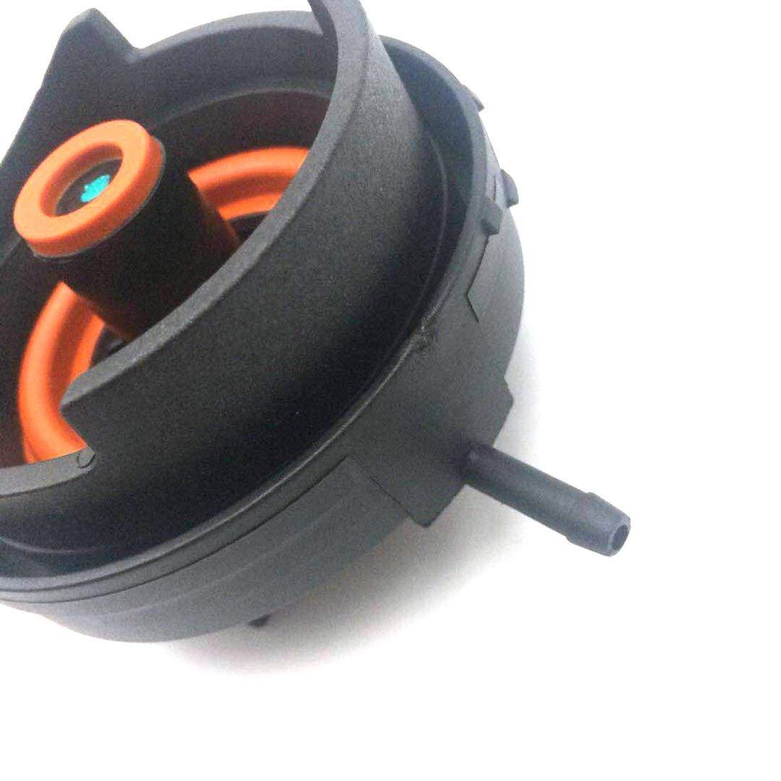Reparatursatz f/ür Ventildeckel BMW N51 N52K N53 N52N N52