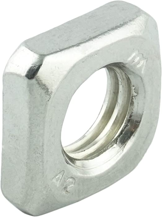 3fach Winkelblech K240,0,8mm stark Edelstahl Winkel Kantenschutzprofil 1,5 Meter Winkel Kantenschutz Edelstahl 3-fach gekantet