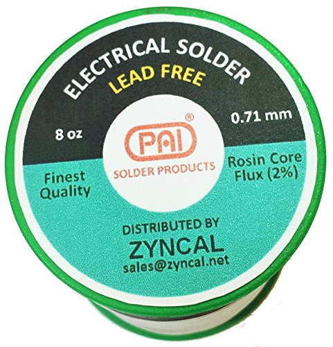pai-solder-8-oz-lead-free-no-clean-rosin-core-flux-for-electrical-electronics-pcb-circuit-repair-com