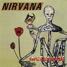 Incesticide by Nirvana (1992-12-15)