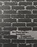 img - for Sigurd Lewerentz : St. Petri at 50: Context, Fragments & Influence book / textbook / text book