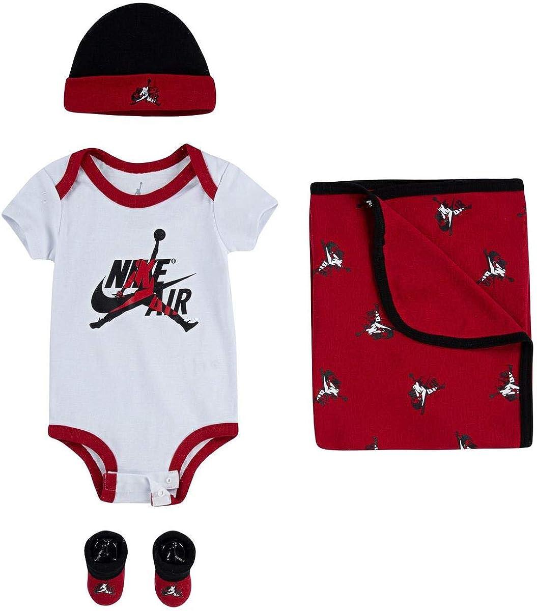 Amazon.com: Jordan Classics Infant