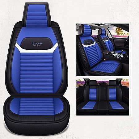 Amazon.com: Makango - Fundas de asiento de coche para Audi ...