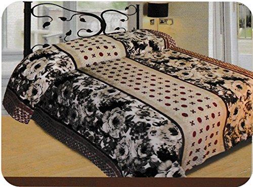 Micro Soft Blanket,throw Blanket J & J Rugs