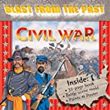 Civil War, Book Studio, 0756626676