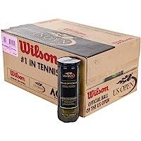 Wilson US Open XD Tennisbal (3-CAN)