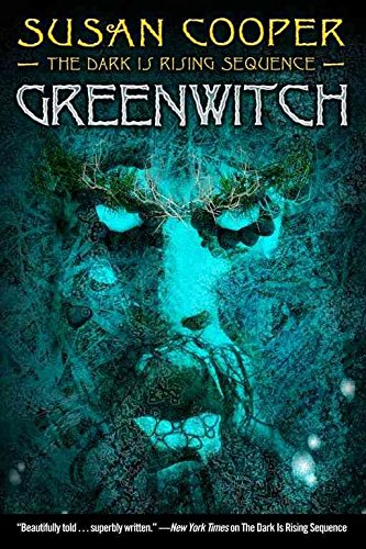 greenwitch-author-susan-cooper-may-2007