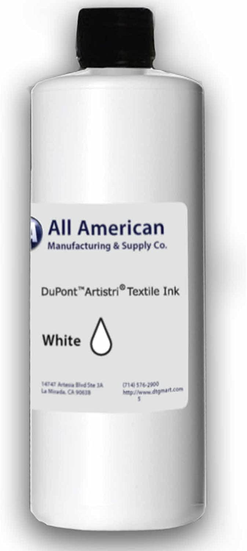 Amazon.com: DTG Ink 1000 ml Dupont textil tinta para directo ...