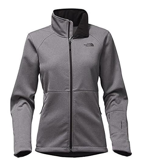 The North Face Women s Apex Risor Jacket at Amazon Women s Coats Shop a74b81a51