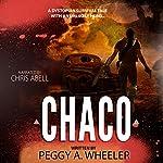 Chaco | Peggy A. Wheeler
